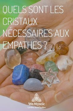 Qu'est-ce que la roue karmique ? Herbal Remedies, Natural Remedies, Spirit Yoga, Les Chakras, Yoga Mantras, Cool Pins, Better Life, Stone Jewelry, Wicca