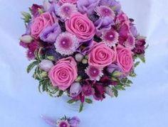 Svatební kytice 14 Floral Wreath, Wreaths, Decor, Floral Crown, Decoration, Door Wreaths, Deco Mesh Wreaths, Decorating, Floral Arrangements
