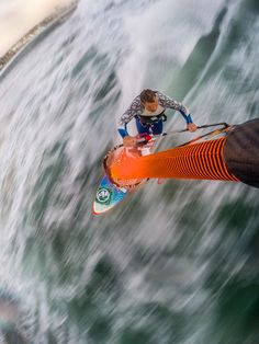 Freestyle Wave Ltd V3 - RRD International - Boards and Accessories