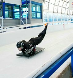 Male Pose Reference, Bobsleigh, Figure Poses, Winter Games, Male Poses, Male Figure, Jet Ski, Winter Olympics, Winter Sports