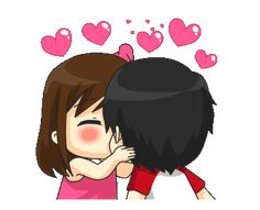 Quotes Discover Gud morning diku Have a wonderful day love u very much jaan Cute Couple Pictures Cartoon Cute Couple Drawings Cute Love Cartoons Bff Drawings Cartoon Pics Cute Cartoon Love You Gif Cute Love Gif Gif Lindos Cute Love Stories, Cute Love Gif, Cute Love Pictures, Cute Bear Drawings, Cute Couple Drawings, Bff Drawings, Calin Gif, Gif Mignon, Cute Couple Pictures Cartoon