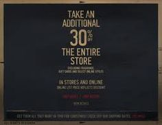 Current hollister coupons