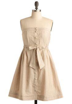The rainbow dress: febrero 2011