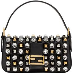Best Women s Handbags   Bags   Fendi at Luxury   Vintage Madrid , the best  online selection of Luxury Clothing , Accessories , Pre-loved with up to  discount 49bfc4bc10