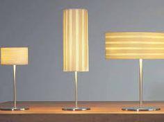Resultado de imagen para imágenes de lámparas con cajas de whisky
