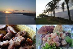 The Gluten Free Traveler: 5 Tips for Eating Your Way Across Kauai