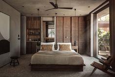 Casa Cook Chania: il nuovo boutique hotel per famiglie in stile boho chic