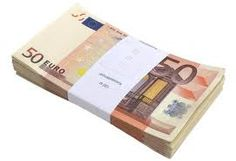 Kredit ohne Einkommensnachweis