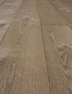 Our custom Aged French Oak floors are extremely popular with interior designers. The unique aging process renders stunning results with the look and patina of genuine antique French oak floors