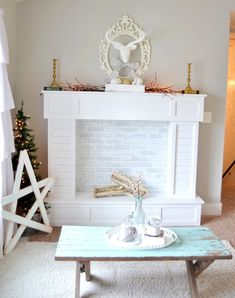 9 Simple Tips: Living Room Remodel Before And After Entrance living room remodel before and after entrance.Living Room Remodel With Fireplace Spaces small living room remodel kitchen makeovers.Living Room Remodel On A Budget Ikea Hacks. Small Fireplace, Fireplace Mantle, Fireplace Design, Fireplace Seating, Fireplace Bookshelves, Fireplace Outdoor, Shiplap Fireplace, Fireplace Kitchen, Fireplace Cover