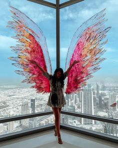 top ten desert safari companies in dubai Dubai City, Foto Dubai, Dubai Travel Guide, Dubai Vacation, Desert Safari Dubai, Angel Wings Art, Ange Demon, Visit Dubai, Foto Art