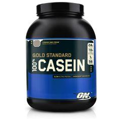 La caseína es una de las proteínas que aporta múltiples beneficios, como mantener la salud muscular por ser de alto valor biológico, es nutritiva, entre...