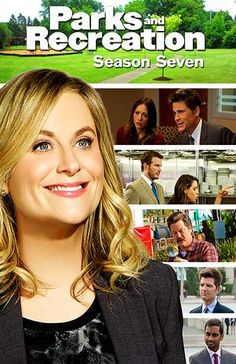 Hot Release for Watch or Download on http://kingdoms.pw/ Parks and Recreation Seventh Season < #2015 #AmyPoehler #JimO'Heir #NickOfferman>
