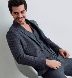 Turkish Men, Turkish Beauty, Turkish Actors, Yang Yang Actor, Cute White Boys, Handsome Actors, Pop Singers, Best Model, Perfect Man