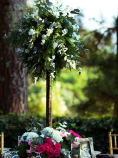 Fotografias para bodas el salvador 39