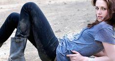 Kristen Stewart Biography And Wallpapers | NewsDevils