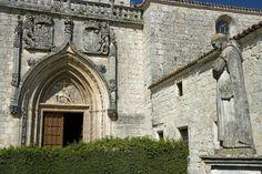 Cartuja de Miraflores- Burgos. by Intdea Studio on 500px