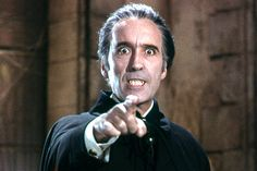 Legendary actor Sir Christopher Lee passes away at 93 | News ...