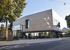 Karlsruhe Bundesgerichtshof