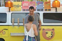 Agenda Cultural RJ: Samba e gastronomia prometem marcar o Carnaval da ...