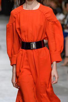 cool Inspiration Mode - Veronique Leroy Spring...