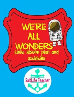 what is your story essay colourpop