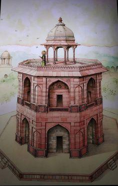 Big Ben, Taj Mahal, Tourism, Building, Travel, Viajes, Buildings, Destinations, Traveling