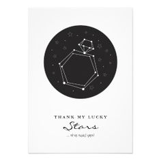 >>>The best place          Constellation Engagement Party Invitation           Constellation Engagement Party Invitation you will get best price offer lowest prices or diccount couponeThis Deals          Constellation Engagement Party Invitation please follow the link to see fully reviews...Cleck See More >>> http://www.zazzle.com/constellation_engagement_party_invitation-161424164186502948?rf=238627982471231924&zbar=1&tc=terrest