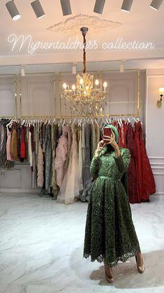 Muslim Fashion, Hijab Fashion, Fashion Dresses, Engagement Decorations, Formal Dresses, Wedding Dresses, Traditional Outfits, Lehenga, Bride