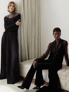 Designer Clothing At Discount Prices   55 Best Dark Romance Images On Pinterest Discount Designer