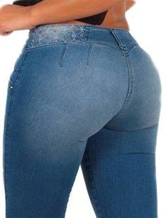 #Buttlift #buttliftjeans #foxy #feelfoxy