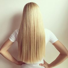 Hair straightening! Sorry I have not had as much time to like or comment your pics lately. Life has been crazy  For #throwbackthursday here is a picture of my hair freshly washed after my last cut.  #langehaare #longhair #instahair #blonde #cheveux #capelli #blondes #blondelonghair #perfecthairpics #lovelonghair #capellilunghi #longhairsociety #longhairdontcare #longhairgoals #longthickhair #thickhair #healthylonghair #blondehairdontcare #hairinspo #instagood #instadaily #hairofinstagram…