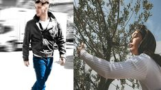 Turkish Actors Latest Clicks , Cagatay Ulusoy, Neslihan Atagul