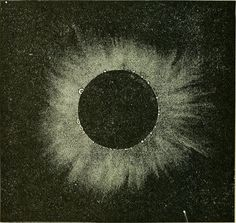 """Image from page 61 of """"The story of eclipses"""" (1912)"""
