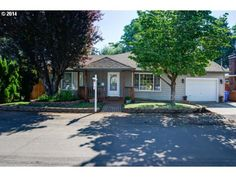 6534 SE 70TH Ave, Portland, OR 97206 | MLS# 14471370 | Redfin