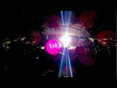 ▶ salyu×salyu_s(o) un(d)beams_live at sence of wonder 2011 - YouTube