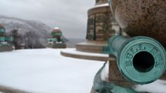 Love the cannons at West Point and the concerts of course. Caldwell House, United States Military Academy, Hudson Valley, Military History, Bed And Breakfast, Concerts, Memories, Places, Memoirs