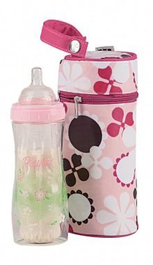 Playtex drop in bottles are great for bottle feeding breast milk Baby Dolls For Kids, Reborn Toddler Dolls, Reborn Babies, Best Baby Bottles, Bitty Baby Clothes, Homemade Baby Foods, Bottle Feeding, Baby Milestones, Barbie