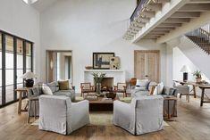 Wabi Sabi, Interior Stylist, Interior Design, Japanese Philosophy, Treehouse Hotel, Vogue Living, Step Inside, Toscana, Florida Home