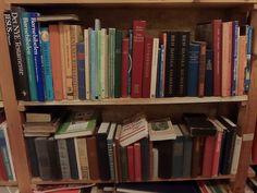 3-10-15 aaskovysmen Genbrugs bøger