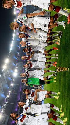 germany vs argentina 1:0