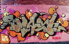 smash 137 brickwall
