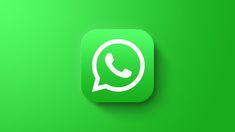 أخبار الهواتف الذكية و أحدث الموبايلات و التطبيقات   فري موبايل زون إذا كنت مستخدمًا كثيفًا لتطبيق WhatsApp وكان جهاز iPhone الخاص بك يعمل على مساحة تخزين منخفضة ، فقد يكون السبب هو أن جميع مقاطع الفيديو والرسائل الصوتية والصور المخزنة في التطبيق تشغل مساحة كبيرة على جهازك. لحسن الحظ ، يتميز WhatsApp بأداة مدمجة لإدارة الوسائط يمكن أن تساعدك في تحديد وتحديد وحذف ملفات GIF والصور [...] كيفية مراجعة وحذف ملفات وسائط واتساب