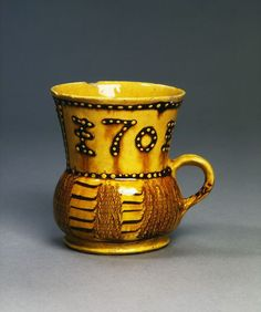 Mug | V&A Search the Collections