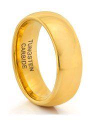 men's ring.