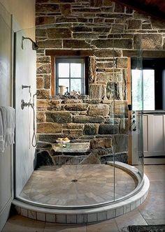 awesome Idée décoration Salle de bain - jam-0.blogspot...