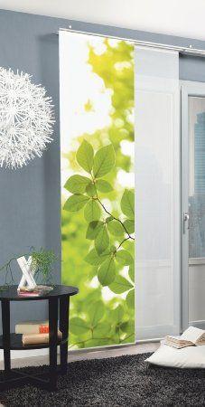 panneau japonais magie florale d co pinterest panneau japonais panneau et japonais. Black Bedroom Furniture Sets. Home Design Ideas