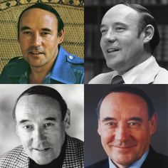 www.all-about-body-language.com/desmond-morris-memoirs.html Fascinating insight into how Dr Desmond Morris' human body language studies began.