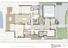 Gallery - Constable House / T+AA - 16