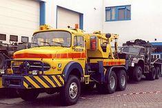 Crane, Cars And Motorcycles, Trucks, Vehicles, Truck, Car, Vehicle, Tools